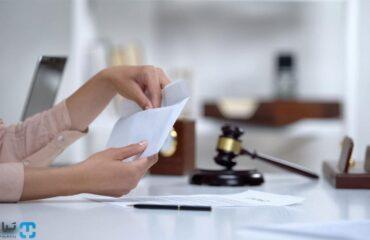 وکیل نفقه کیست؟
